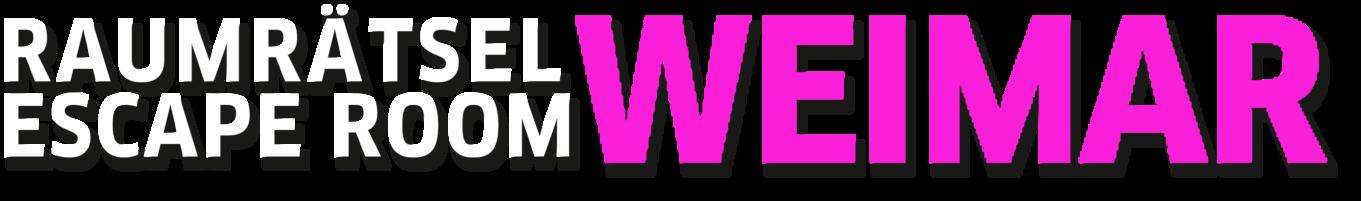 logo_weimar_weiss_schatten
