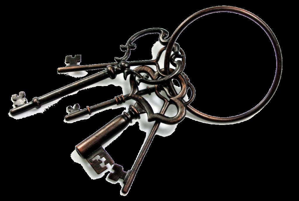 Escape Room Weimar – finden Sie den Schlüssel in 60 Minuten?